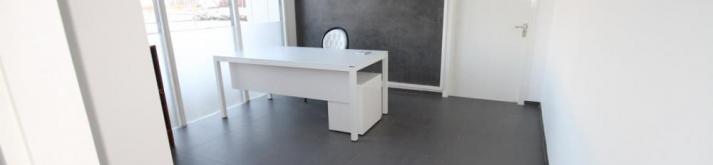 Tegels Almere.nl - kantoor3