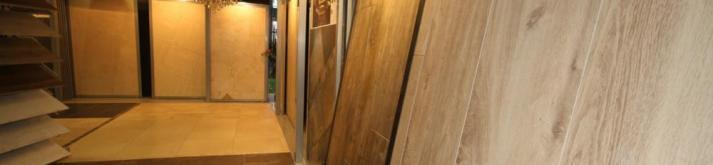 Tegels Almere.nl - showroom-vloertegels-3-
